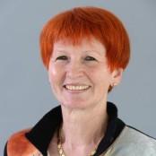 Monika Rinke