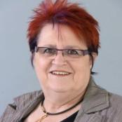 Heidemarie Seeger