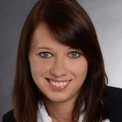 Kristina Ulbrich