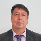 Harald Zwicker